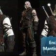 manticore-armor-witcher-3-blood-and-wine