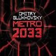 metro-2033-livro1