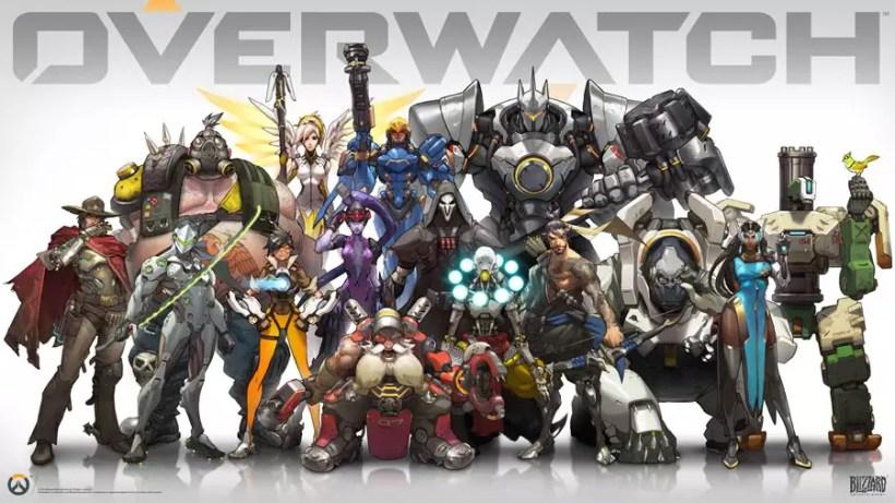 overwatch-background