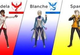 pokemon-go-lideres
