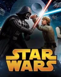 star wars 0011