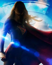 start-the-presses-where-is-supergirl-s-hype-train-671051