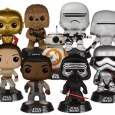 starwarsep7bundle