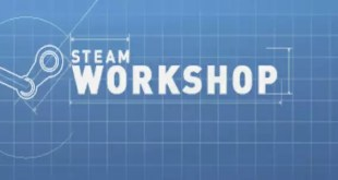 steamworkshop_webupload_previewfile_153883726_preview