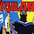 vigilante-arrow