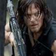 we-put-norman-through-his-paces-walking-dead-6-5-is-all-about-daryl-dixon-813319
