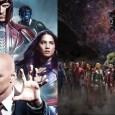 x-men-avengers