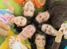 adolescenti