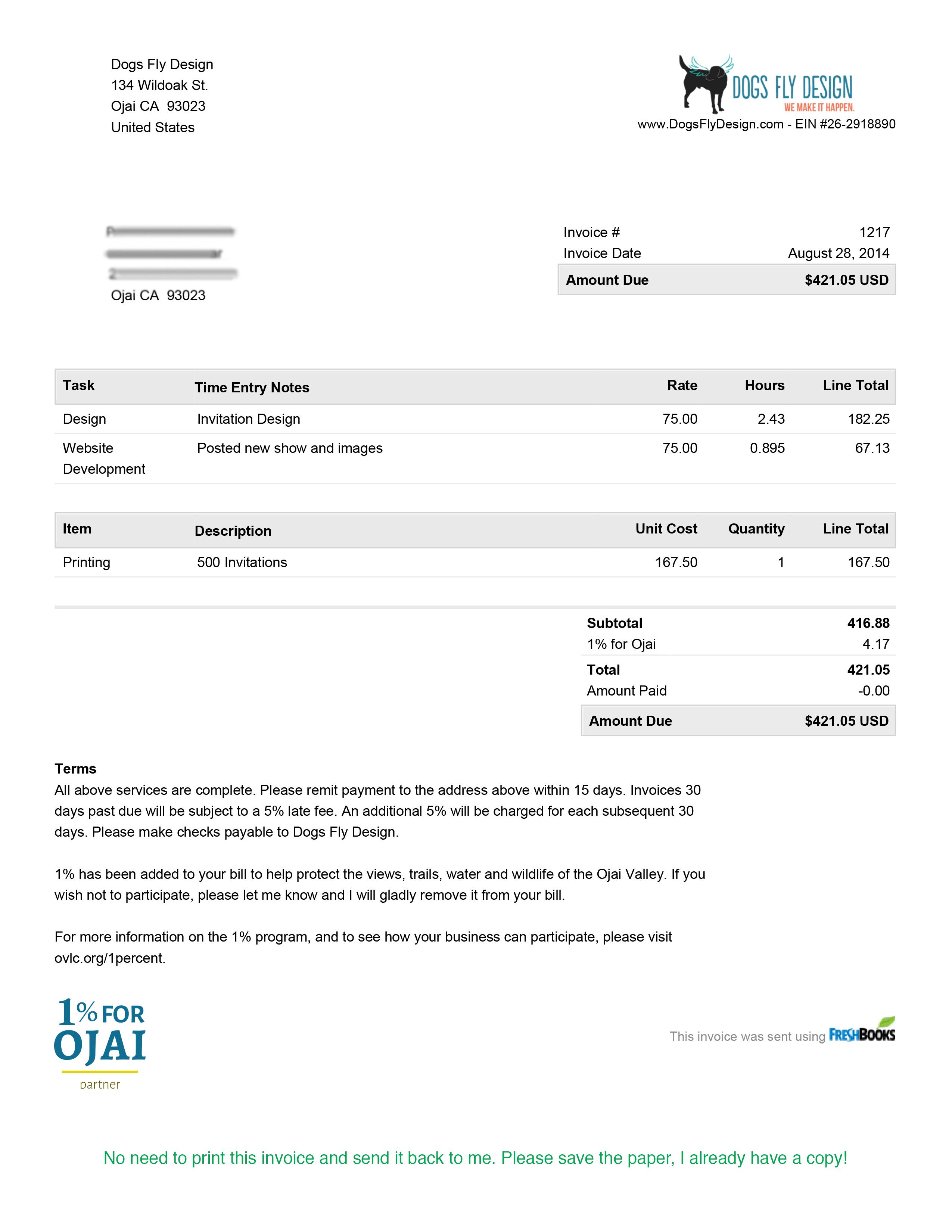 Business Letter Sample Simple   Receipt Form Uk