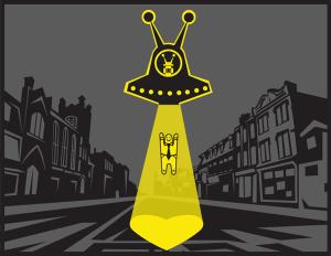 alien-abduction-main
