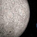 Fitas 'perdidas' revelam que os astronautas da Apolo ouviram música misteriosa no lado oculto da Lua
