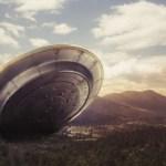 O porquê dos OVNIs / UFOs serem ridicularizados
