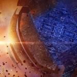 Astrônomos recém encontram SEGUNDA possível Megaestrutura Alienígena