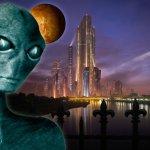 A existência de civilizações extraterrestres avançadas no Universo é provada pela matemática