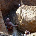 4º maior meteorito do mundo é descoberto na Argentina