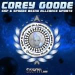 """Corey Good: """"Fique de olhos abertos por OVNIs triangulares, ovais, ou de aparência não convencional"""""""