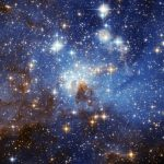 Astrônomos descobrem 234 possíveis sinais inteligentes, vindos de estrelas como o nosso Sol