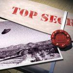 Ocultação da verdade: Reino Unido atrasa novamente a liberação de arquivos secretos que podem comprovar a realidade extraterrestre