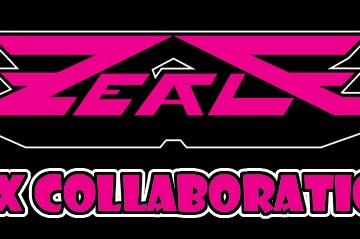 zeale-collaborations-slider