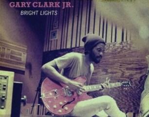 gary-clark-jr-bright-lights-ep