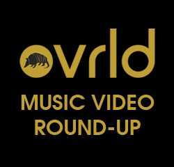 music-video-feature