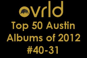 countdown-header-2012-top-50-albums-40-31