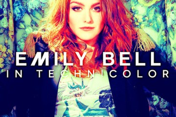 emily-bell-in-technicolor