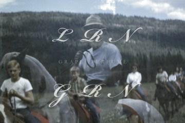 lrn-grn-grape-perfume-album-cover
