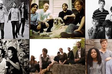 slider-9-bands-austin-bands-2000-2009-preview