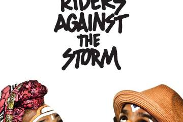 riders-against-the-storm-ep-cover-art