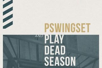pswingset-album-cover