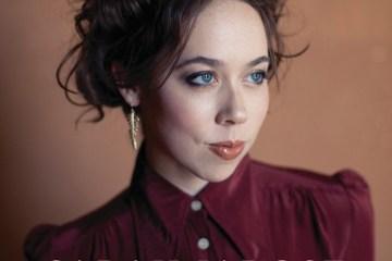 sarah-jarosz-album-cover