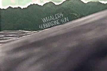Whalers-Submarine-Sun