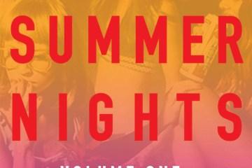 Summer-Nights-Vagabond