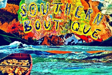 Southern Boutique