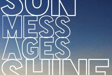 Messages Sunshine