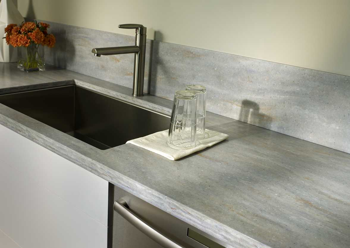 Colors Of Corian Countertops Private Collection Ohio Valley Supply Company