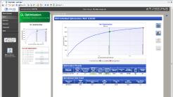 gas-lift-optimization_1