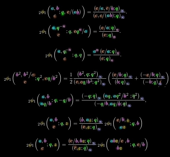 Sum 41 Wallpaper Hd Color Is There A Package For Automating Equation