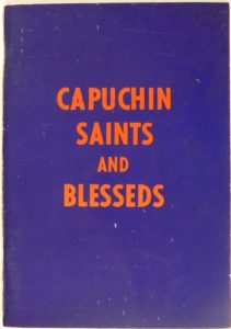 capuchin-saints-and-blesseds