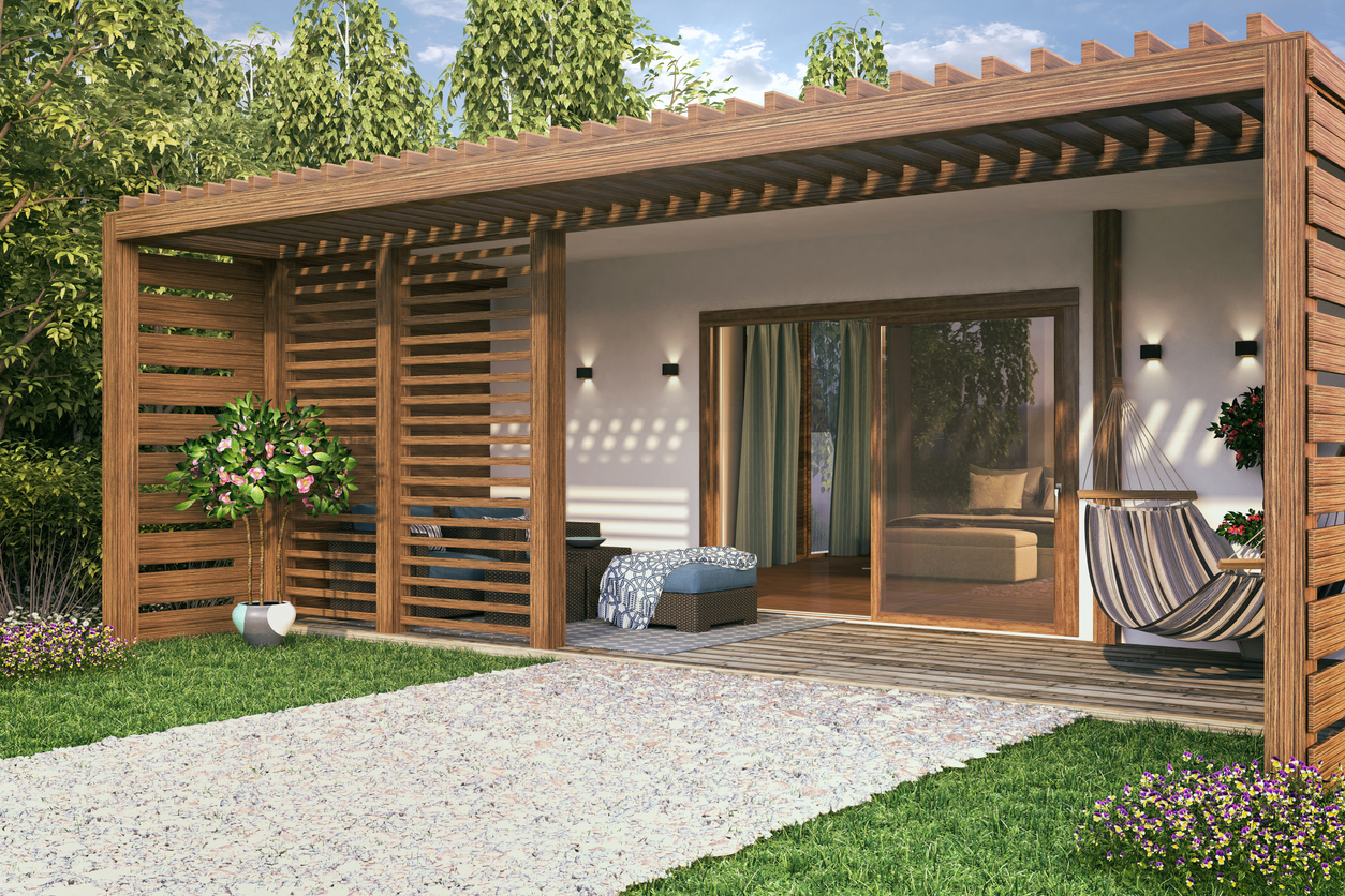 Canape Design Hawaii The Complete Guide To Building And Remodeling In Hawaii Hawaii
