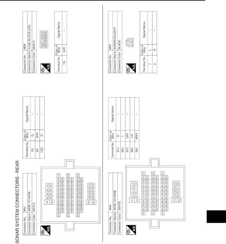 1992 mercury topaz fuse box diagram wiring schematic