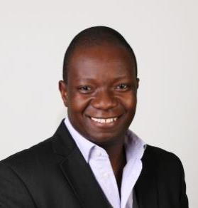 Mclean Sibanda