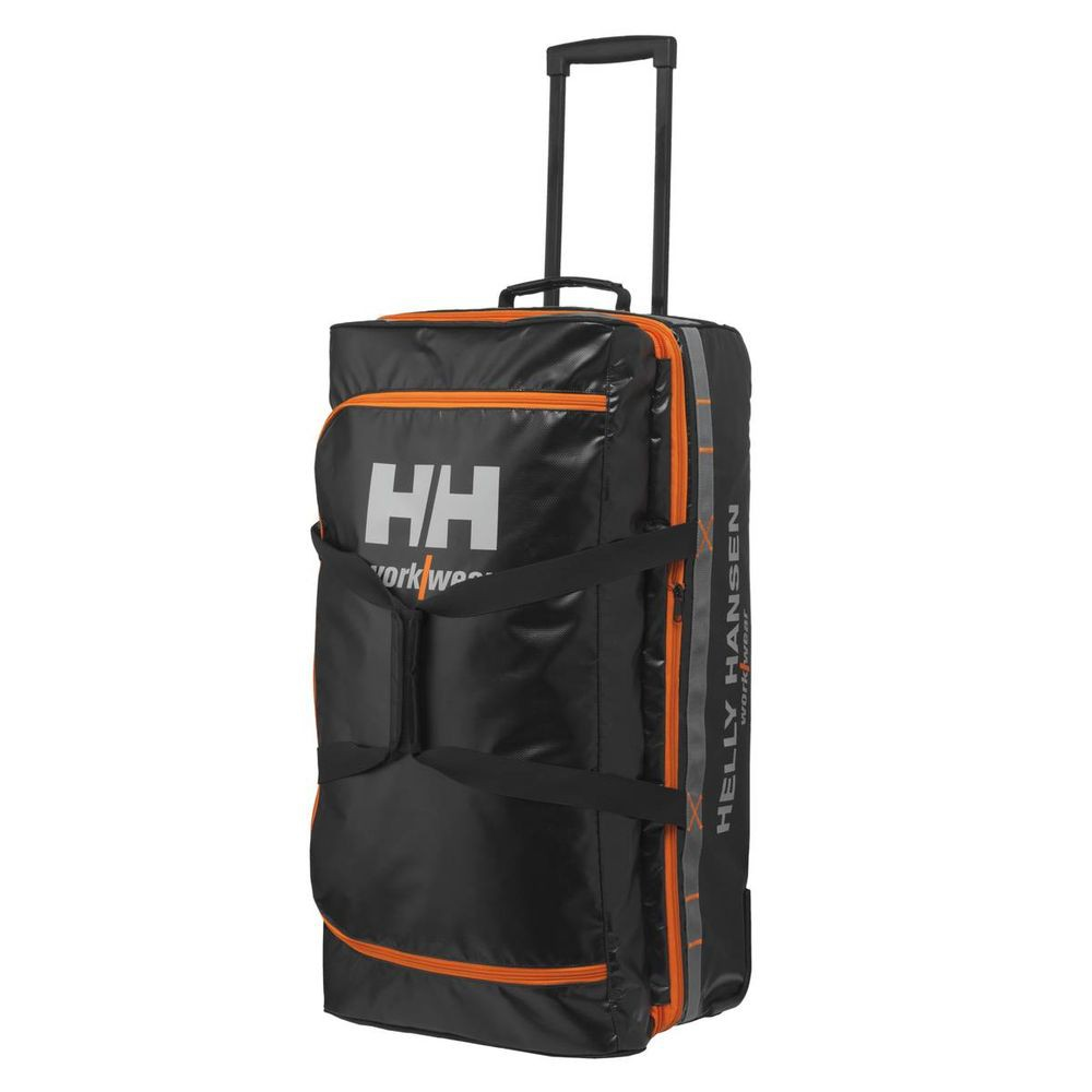 Sac Trolley Sac Trolley 95l Helly Hansen - Oxwork