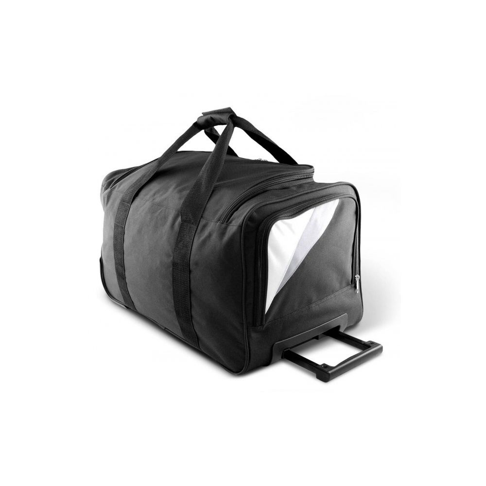 Sac Trolley Sac/trolley De Sport 55 Cm Kimood