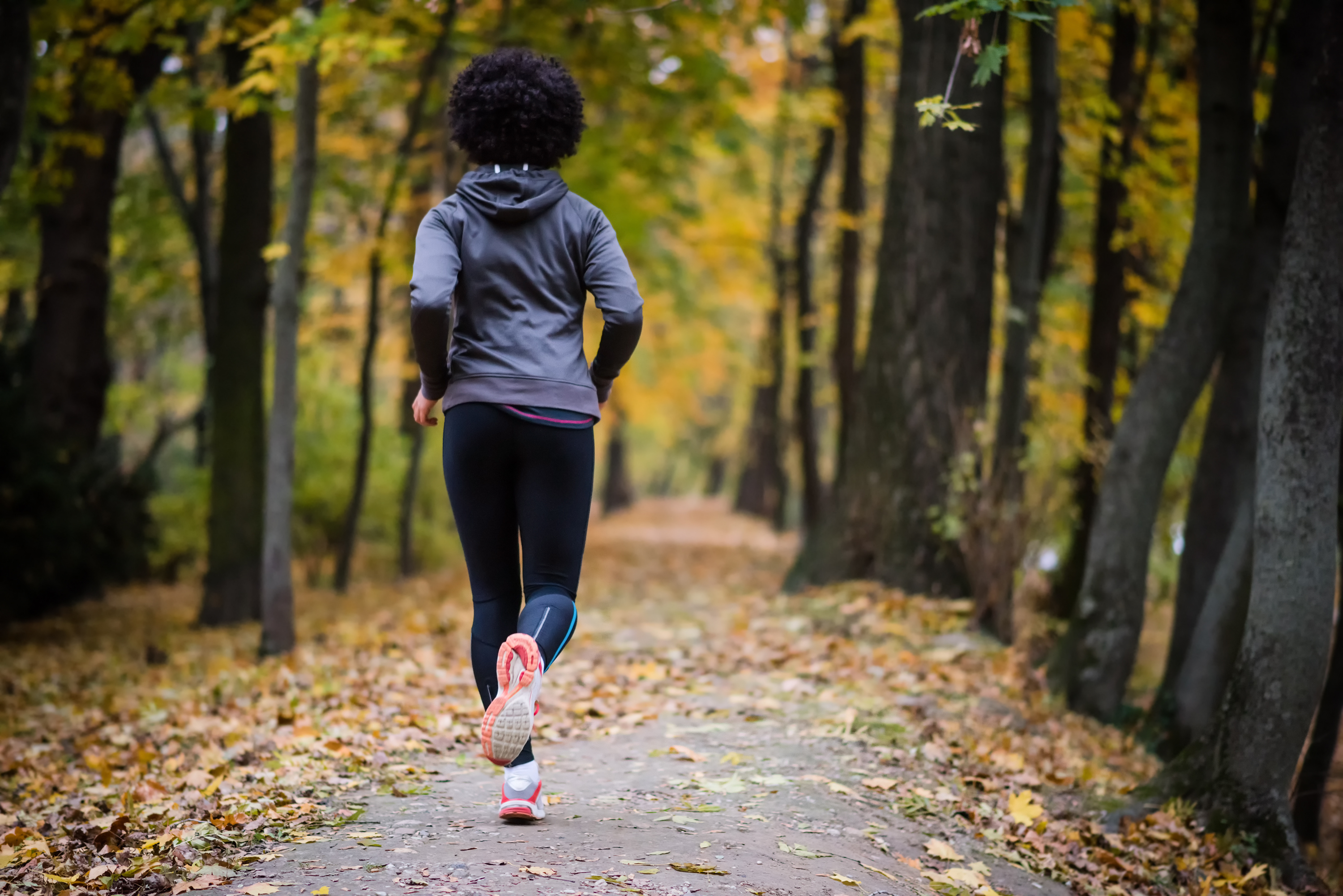 Running Jogging App 10 Safety Tips While Jogging Alone Crime Time
