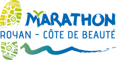 Marathon de royan