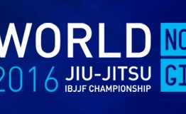 world-no-gi-2016-banner-small-960x160-1