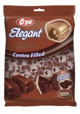 Elegant-Chocolate