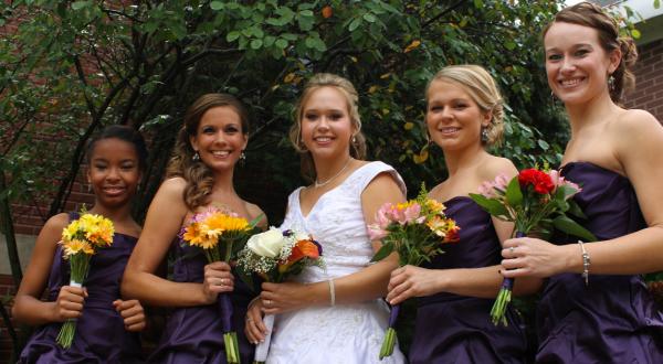 WEDDING_529___Flickr_-_Photo_Sharing_